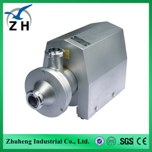 self suction pump 1hp electric water pump motor price in india electric water supply pump motor price