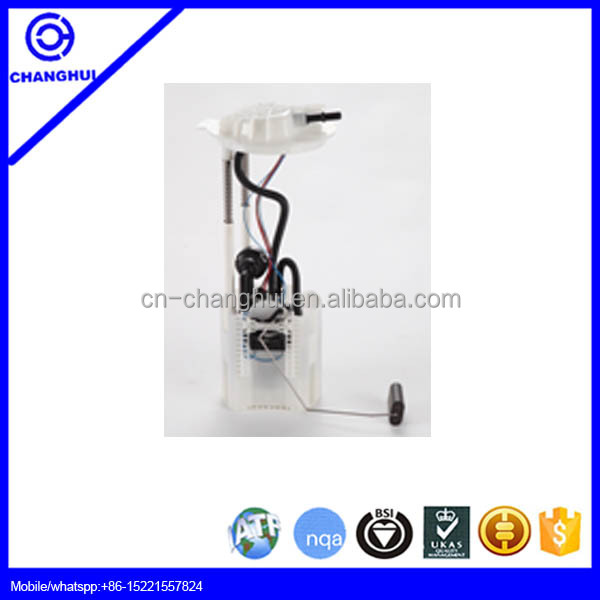 OE quality automobile,modified car\racing car fuel pump with OE#FG0888 P76491M DODGE JEEP NITRO V6-3.7L 11-07