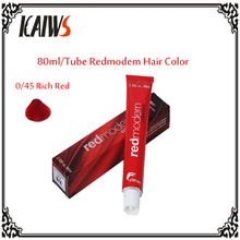 Best Quality Hair Color Brand& Glitter Permanent Hair Color Dye Cream