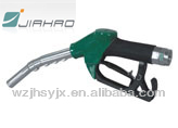 XIDE Auto shutoff fuel Injector Nozzle For Filling Diesel,gasoline