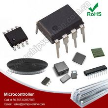 PIC24FJ128GC006-I/PT IC MCU 16BIT 128KB FLASH 64TQFP PIC24FJ128GC006-I/PT
