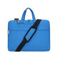 Men Women Laptop Cover Case 14 15 Laptop Briefcase Shoulder Laptop Messenger Bag