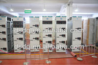 ABB indoor electrical metal-enclosed switchgear manufacturer