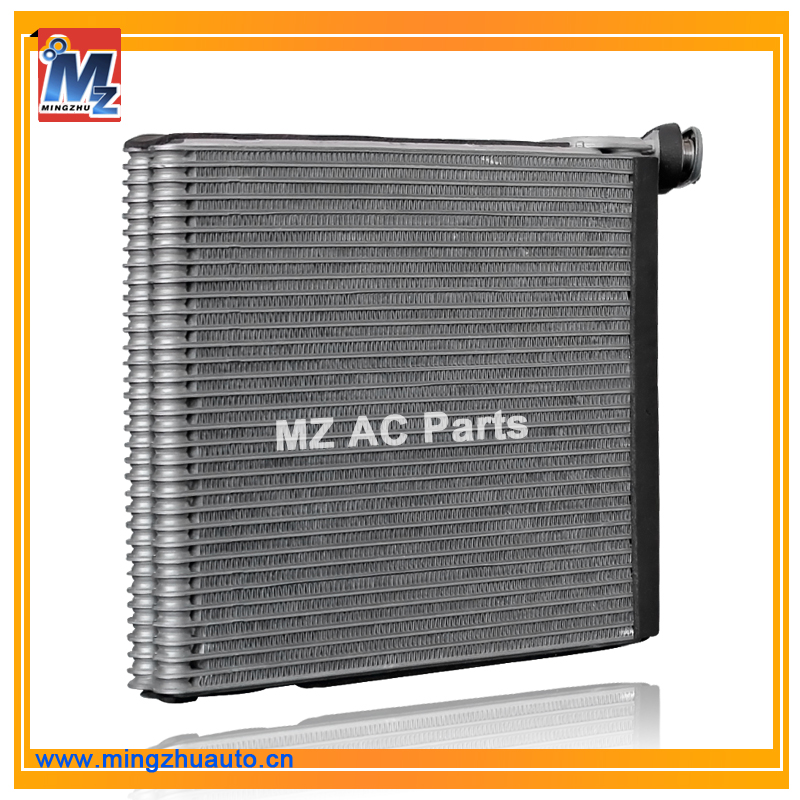 New Car AC Evaporator Auto Use For Toyota Hilux 06-10