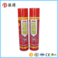 600ml Cockroach insecticides spray , MCB insects killer
