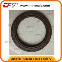 [Alibaba Express] HTCL Oil Seal NBR/FKM Rubber Oil Seal 60 80 8 mm