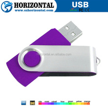 2015 innovative gadgets usb flash drive no media,2 tb usb 3.0 flash drive from Guangdong