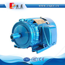 220V High Efficiency Three Phase Explosion Proof Specifications Of Induction Motor