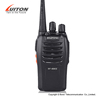 /product-detail/baofeng-bf-666s-uhf-radio-16ch-portable-walkie-talkie-60096443723.html