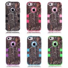 Hot New Products for 2014 New Item Cheap Wood Phone Case for Apple iphone 5c Bulk Buy from China