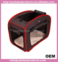 Hot Selling Cheap Cute Top Quality Animal Shape Pet Kennel