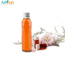 Factory Supply Pure Natural Vitamin E Oil , Tocopherol