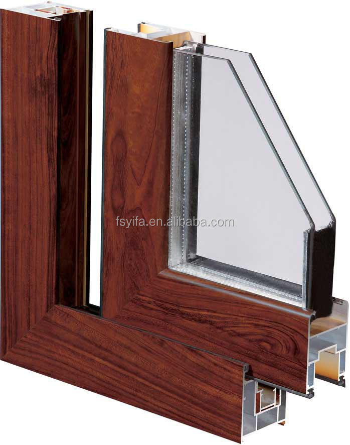 guangzhou cheap lowes glass interior folding doors