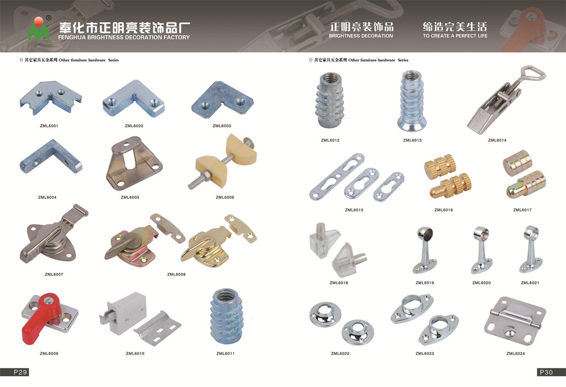 Fastening Piece Of Auto Auto Trim Fasteners Auto Parts
