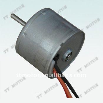 12v 24v Water Pump Motor And 12 Volt Hydraulic Pump Motor
