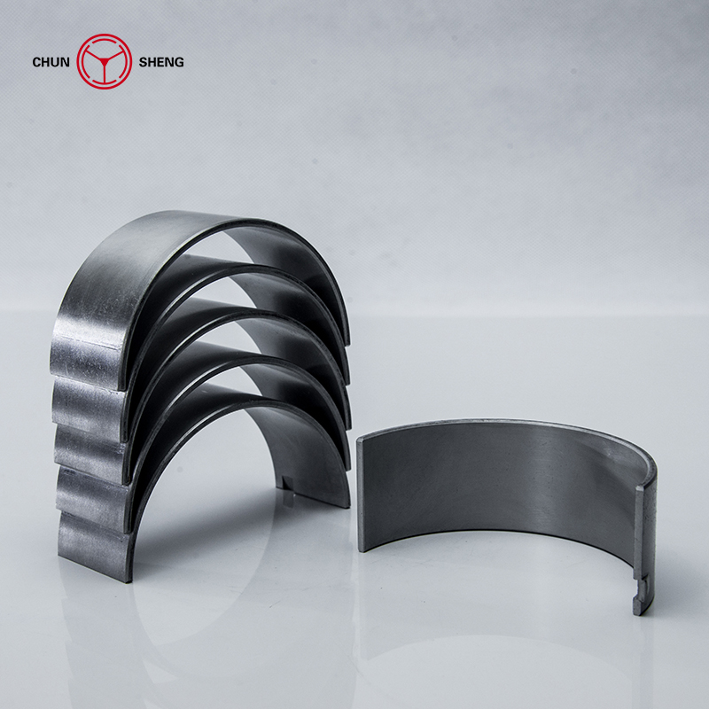 High <strong>Quality</strong> Auto Parts Bearings Of <strong>Connecting</strong> <strong>Rod</strong> Bearing for WEICHAIWD618 612600030033