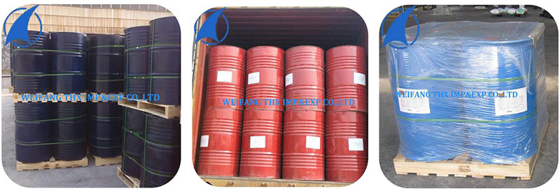 Liquid Sodium Silicate Factory Price