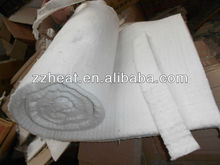 Electric Furnace Ceramic Thermal Insulation Suppliers
