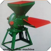TH series automatic home use wheat flour mill price for Turkey