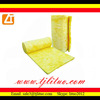 building materials roof materials glass wool panel