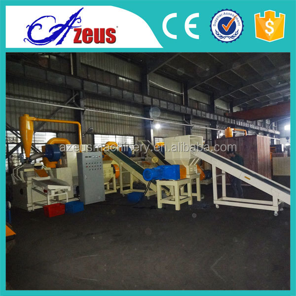 used cable machine