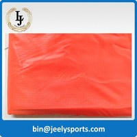 taffeta kevlar garment fabric for sale