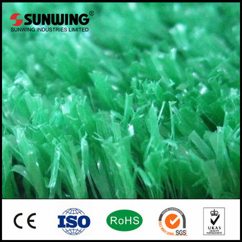 Garden landscape ground leisure artificial grass for outdoor use