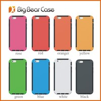 Fancy good quality factory silicon case for iphone5/iphone5s