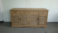 antique chinese furniture Reproduction Furniture sideboard