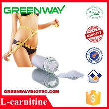 Acetyl L Carnitine, Weight Loss Powder, slimming l-carnitine