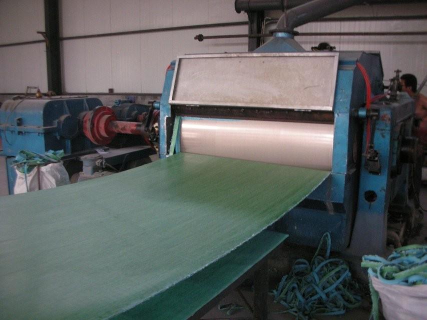 Tension seal material steam pipe flange gasket xb buy