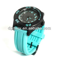 Mens Quartz 3atm water resistant sport swiss legend watches