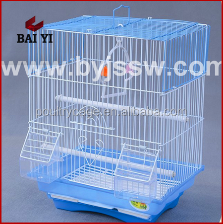 Fancy Colorful/Canary Bird Cage/ Bird Cage Decoration For Sale On Alibaba
