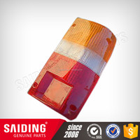 Outer Hilux RN85 Tail Light 81561-89163