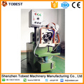TOBEST used thread rolling machine screw rolling machine manufacturer