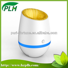 Hot sales Hotel air purifier Blue UV light ozone generator M200CB