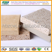 artificial quartz rock armour boulder stones