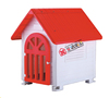 House Shaped PET house/Plastic Cat Cage/Insect Cage/Insect House/Indoor Dog House/Bird Cage/Reptile cages/Small Animal House