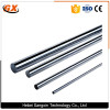 High Quality Best Sell Linear Shaft