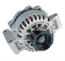 hot sale car alternator for Mazda T4000 T3500