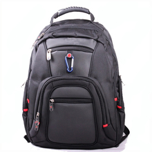 Wholesale cheap Swiss army knife laptop backpack TYS-15113060