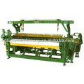 GA615F 135-180cm Automatic Shuttle Changing Loom