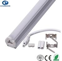 Fluorescent Light Starter Replacement T5 T8 T10 T12