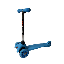 2017 Hot sale popular pro adult kick scooter for wholesale