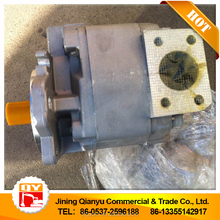 Factory direct sale Alibaba china kyb gear pump with good quality