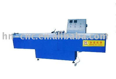 HN-JT02 Insulating Glass Processing Machine- Bulty Extruder