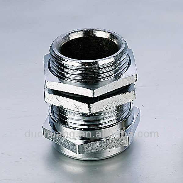 New Product China Atex Cable Glands