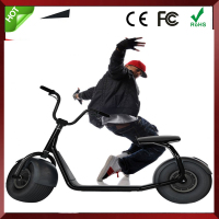 Electric Cheap China Mini Motorcycle For Sale