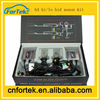 2014 new product 6000k hid lamp wholesale h4 hi/lo osram hid xenon kit h4 the cheapest price on alibababa