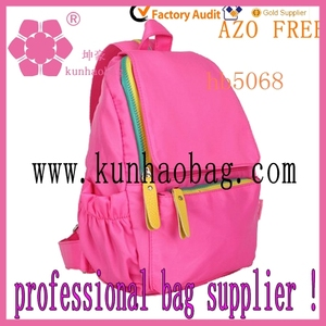 waterproof durable rolling backpack
